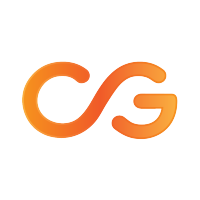 Cybergroup India