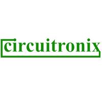 circuitronix