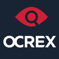 ocrex